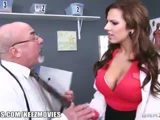 booty, stora bröst, doggy