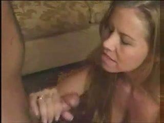 penis uriaș, handjobs, hardsextube