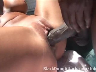 Misty is getting fucked by the blumbang