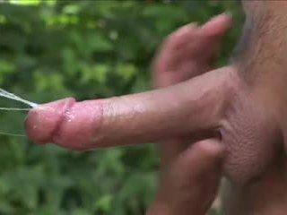 Big boobs and ass of Latina Havana Ginger