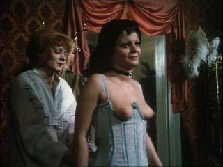 Gator 367: フリー ビンテージ & ドイツ語 ポルノの ビデオ 70