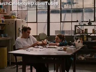 porno, garsenybė, kūdikis