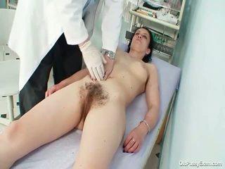 hardcore sex, λοξός, γριά