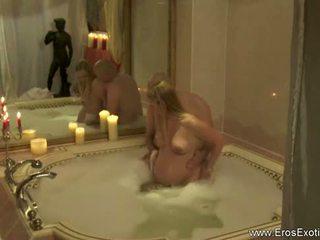 burri, çiftet, sensual
