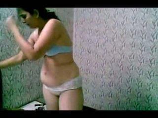 namų porno, amateur porn, indijos pornografija