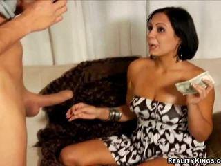 Cash For Sex Tape Torrent