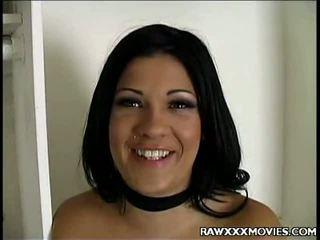 Twat widening 포르노를 별