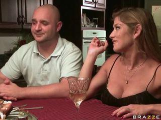 helvetin, hardcore sex, suihin