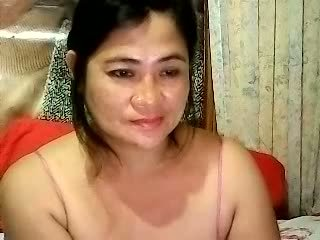 Filipina milf confecção me ejaculações