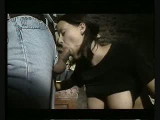 Řek pohlaví porno.