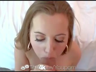 brunette, cumshots, big dick