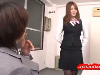 japonski, pisarna, japonska