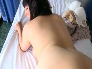stora bröst, bbw, asiatisk