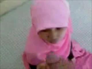 Turkish-arabic-asian hijapp misturar photo 12