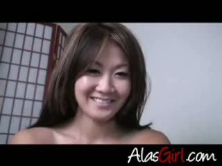 Taya Talise - Asian Cream Pies