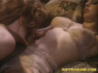 retro porn, vintage sex, ρετρό σεξ
