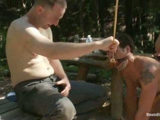 Verwendung und missbrauch ein camp hure