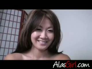 porno, japonec, nahý