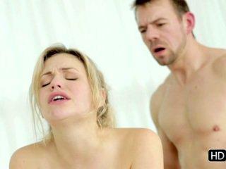 sušikti, paauglių hardcore, paauglių seksas