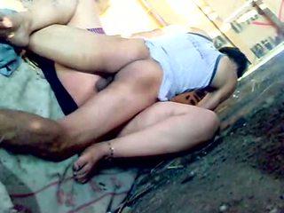 Amal sika ha sex i den felt egyptisk