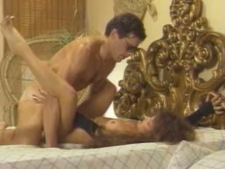 Aja & michael knight - velika pink - scene 5