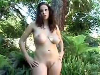 A creampie ngejutno for gianna michaels