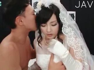 brunete, japānas, big boobs