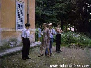 wife, amatoriale, italian