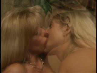 cumshots, lesbians, threesomes