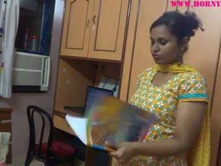 Amateur indisch babes lily sex