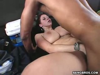 any hardcore sex, watch blowjobs new, blow job real