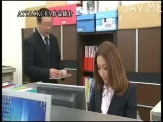 japon, grup seks, cumshot