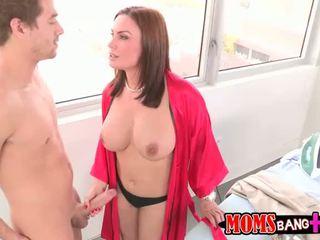 dracului, sex oral