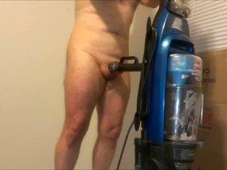 खिलौने, cumshot, vacuum