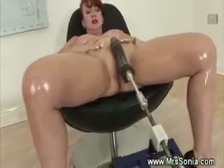 hq toys, bbw porn, nice british