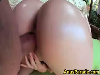comprobar big boobs más caliente, agradable anal más caliente, cualquier lesbiana calificación