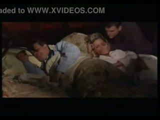 סחטנות אישה - xvideos com