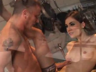 online head giving all, nice pussy fuck full, great hot babes full
