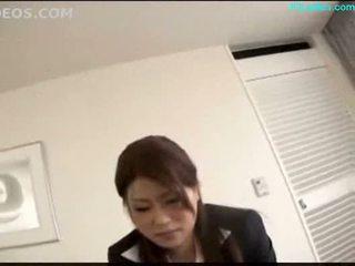 best japanese tube, office mov, japan