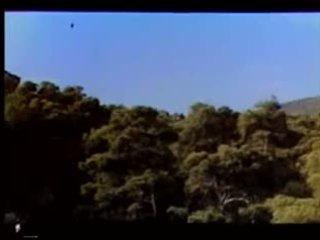 গ্রুপ সেক্স, মদ, হার্ডকোর