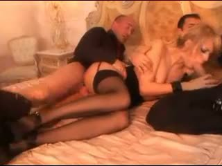 Regina ice - double penetrated кучки