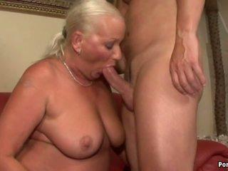 isoäidit, erääntyy, anaali-