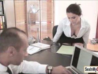 morena ideal, más big boobs mejores, en línea mamada todo