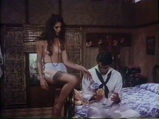 Tropic na desire 1979, volný dospívající porno video ee
