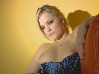 erotic verifica, masturbarea distracție, alexis texas hq