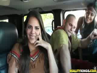 adorable, fucked, firsttime