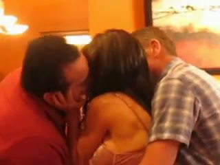 new swingers, full cuckold, threesomes posted