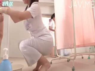 japanese, cumshot, ass