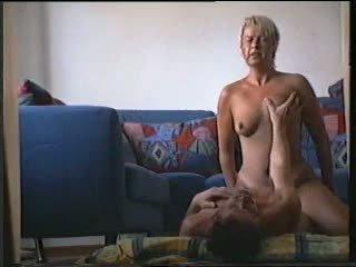 スウェーデン語 妻 クソ 彼女の 友人 r20