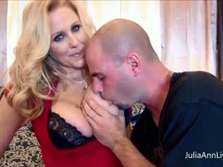 more big boobs best, most cuckold all, all milfs rated